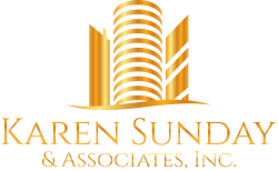 Karen Sunday & Associates, Inc.