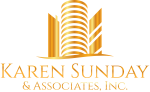 Karen Sunday & Associates, Inc.